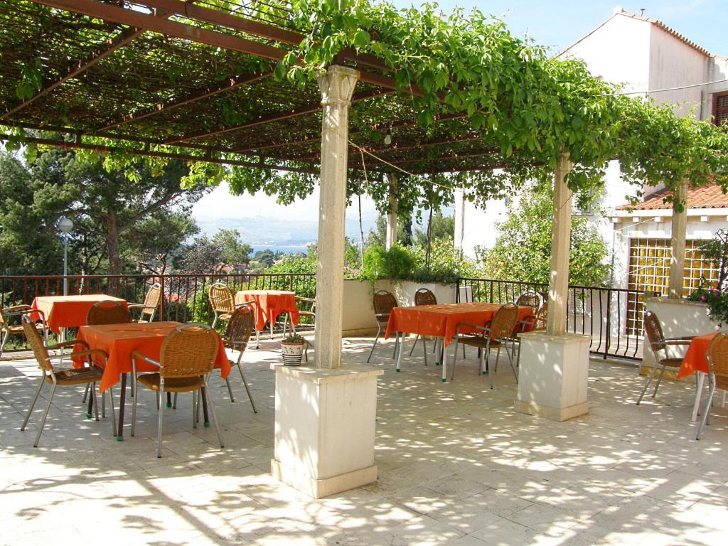 Villa Fenix Apartments III