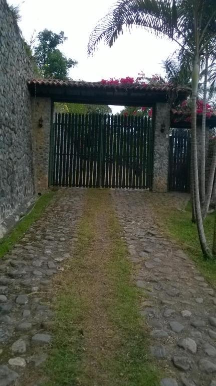Booking.com: Casa De Campo Las Palmas , La Leonera, Colombia ...