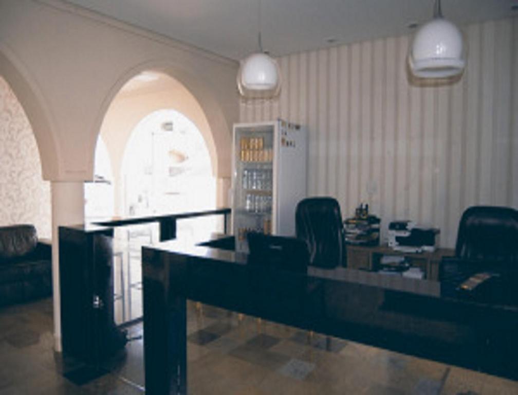 Hotel London Prime