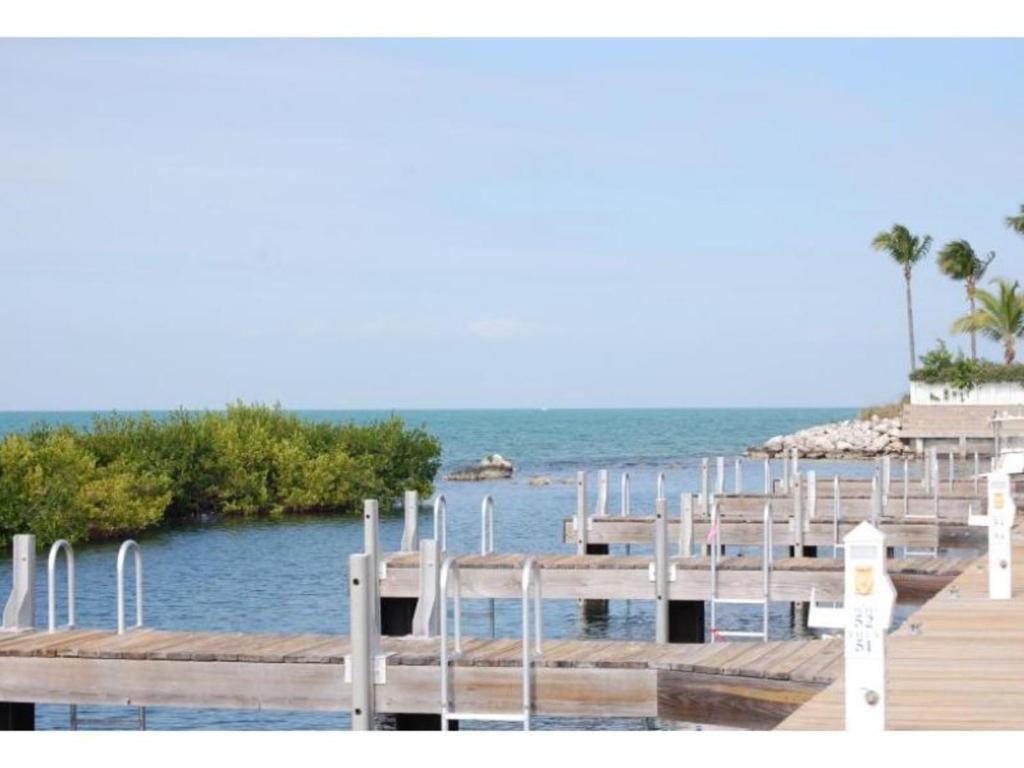 Indigo Reef Villa 59 Key Colony Beach Fl Booking Com