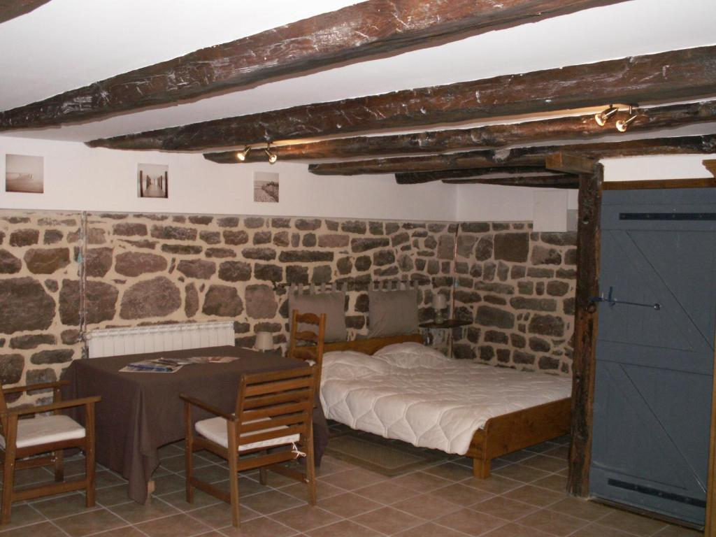booking chambre d hotes