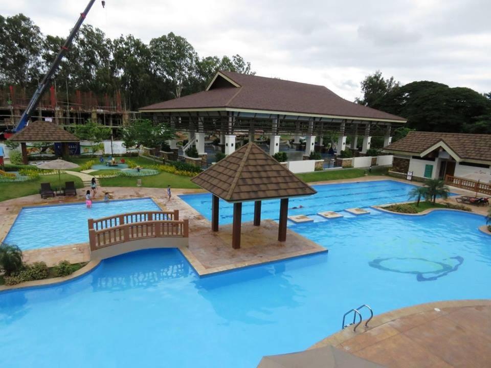 Best Deals For 2 Bedroom Sunny Apartment Cebu City
