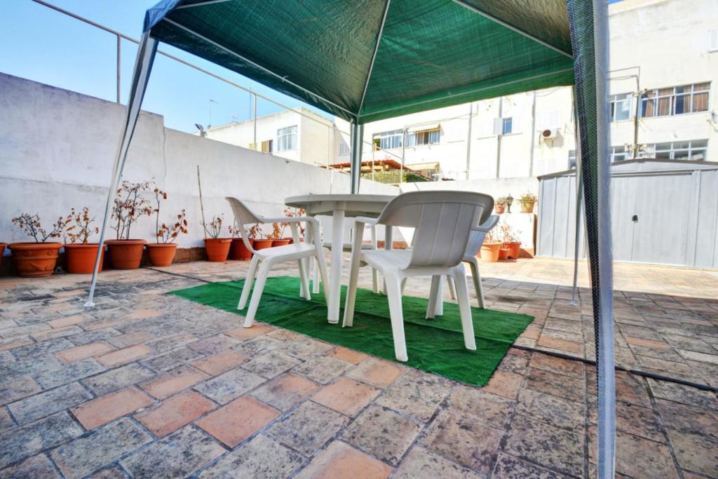Booking Appartamenti Palma Di Maiorca
