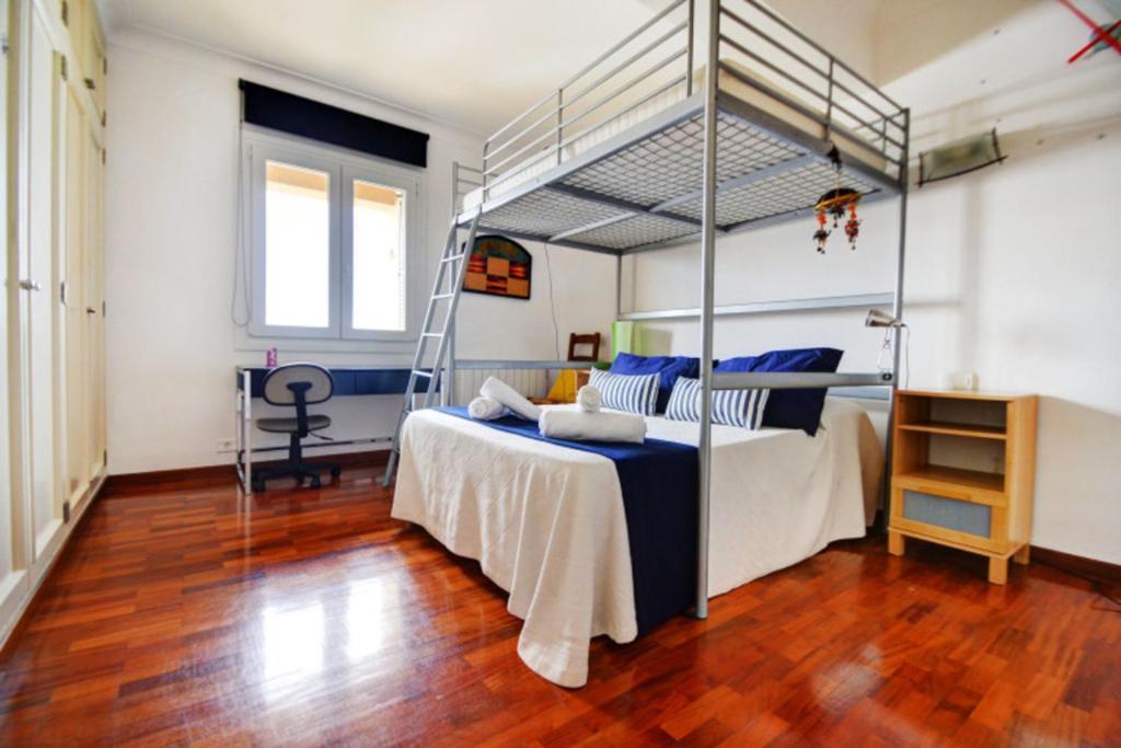 Doria Apartment Homes