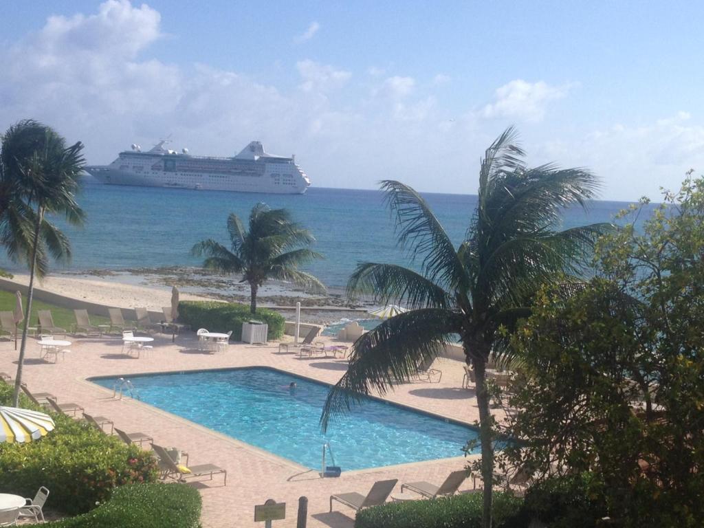 La Cazetta Cayman Islands