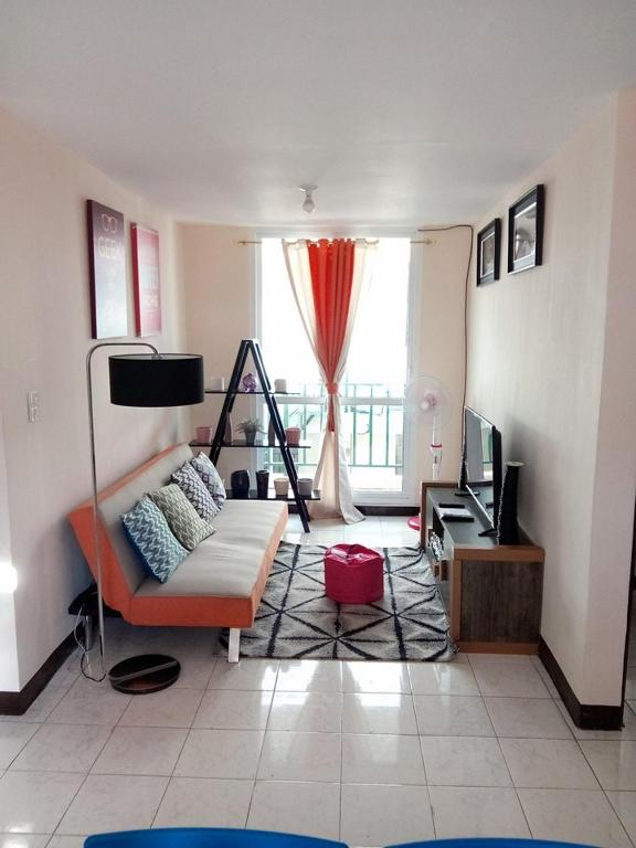 <div data-et-view=NAFQCDCcdXDPdFO:1</div Simple &amp; Cozy Accommodation