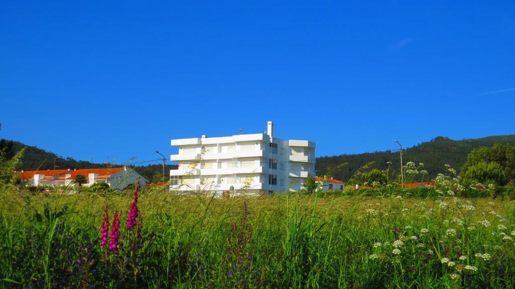 Apartment vista mar viana do castelo portugal - Viana do castelo portugal ...