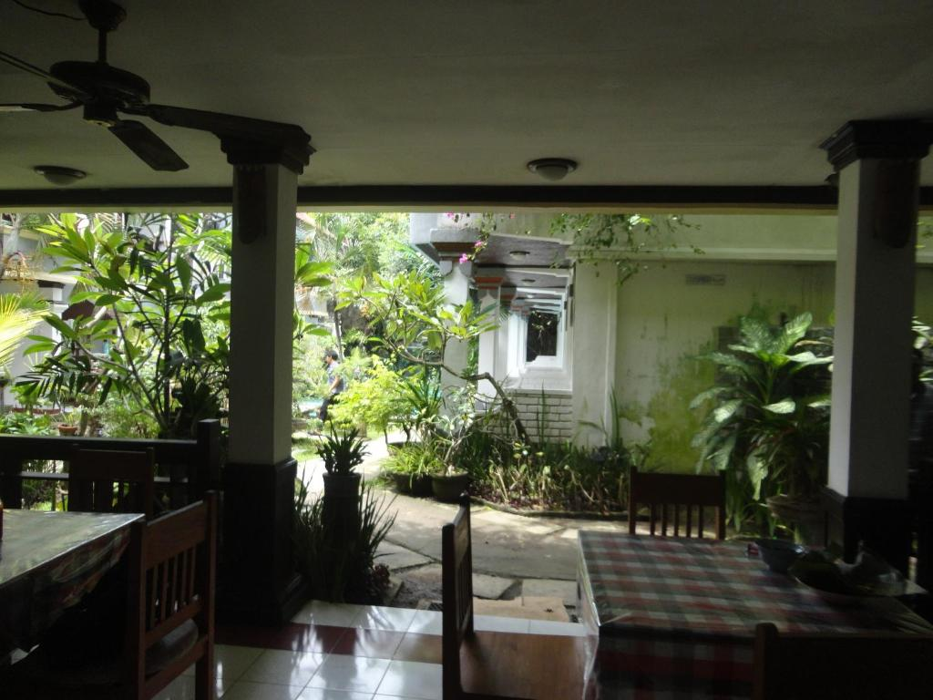 Maharani Ii Bali Hotel Review Hotels In Bali