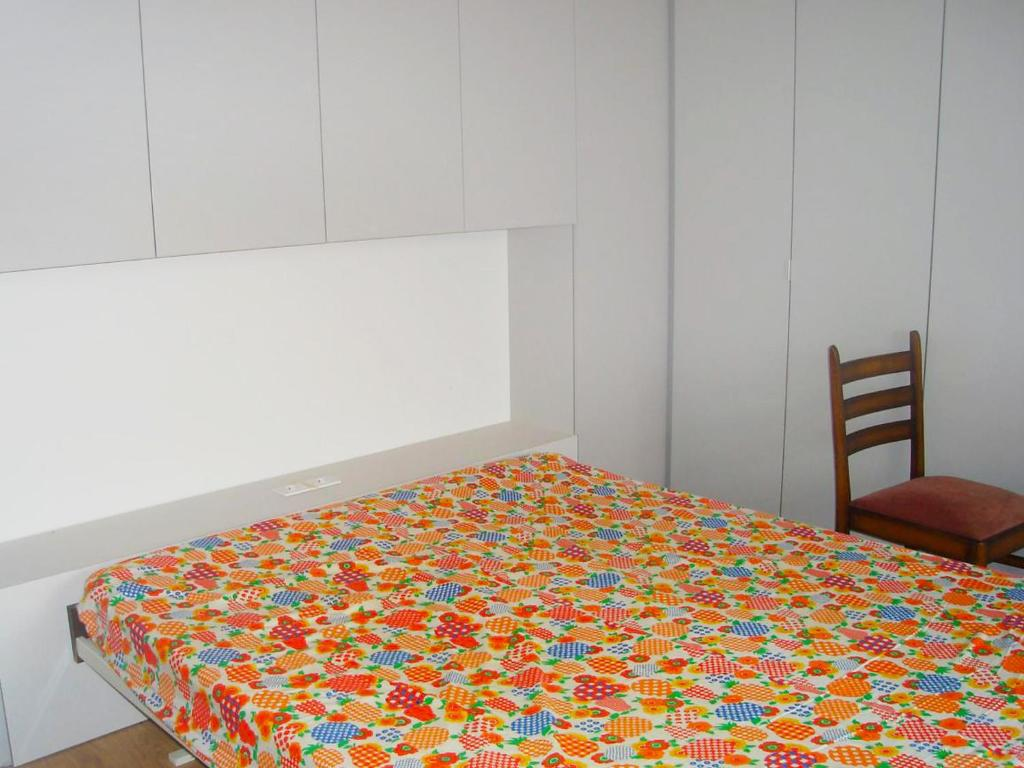 Appartement Residentie Westdiep (België De Panne) - Booking.com