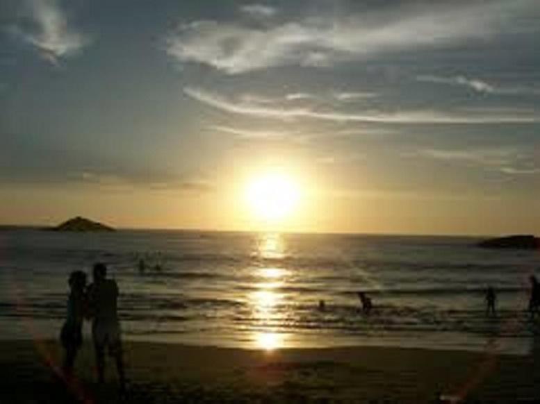 Tuquillo Beach