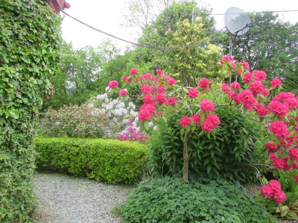 Glen Nevis Holiday Cottage Fort William Uk Booking Com