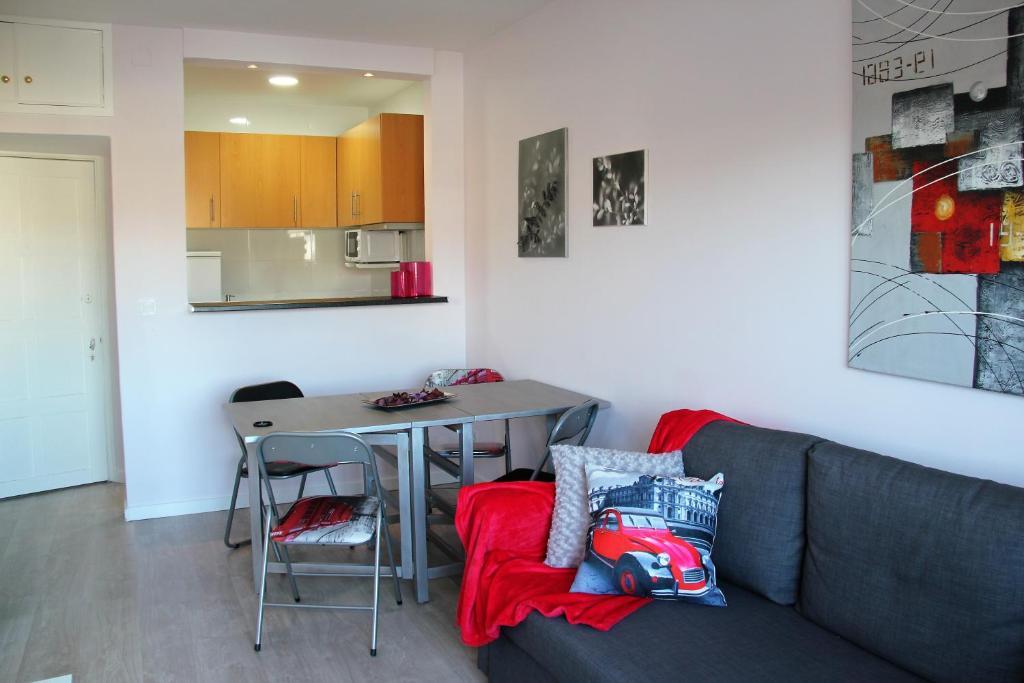 Apartamento alegria flat oporto gest and rent portugal porto - Booking oporto apartamentos ...
