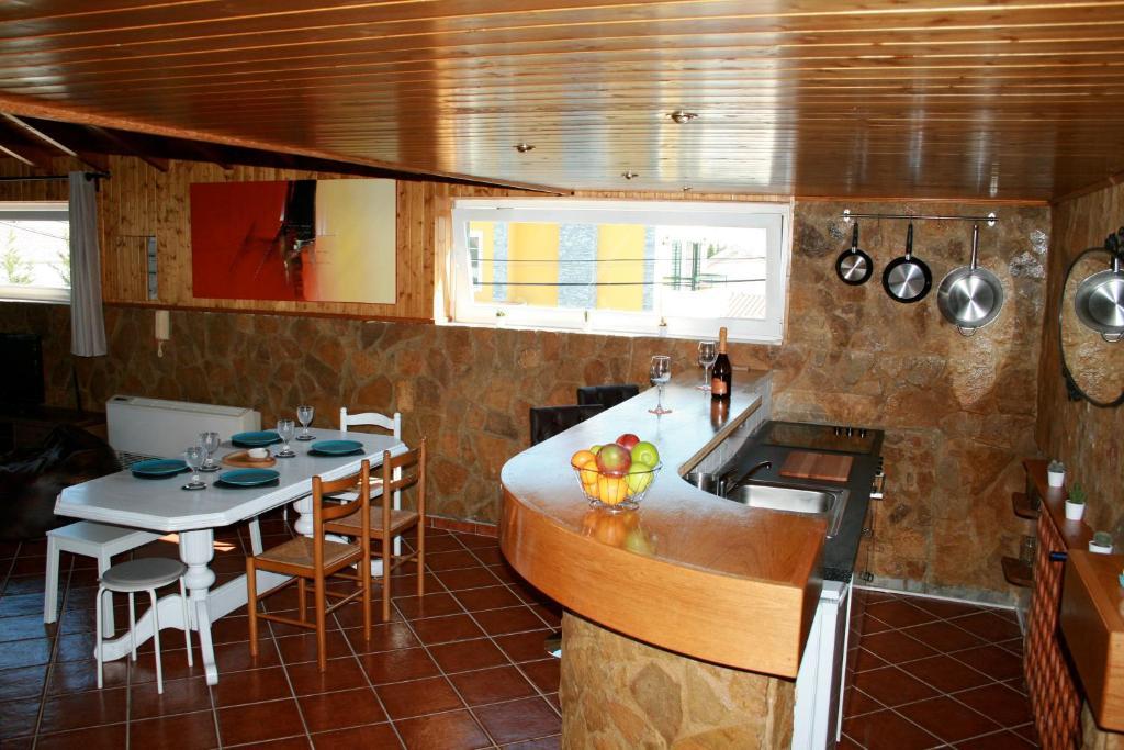 Departamento Guincho Loft (Portugal Murches) - Booking.com