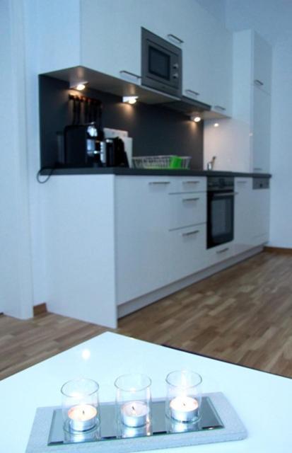 Amici Apartments Hermine (Áustria Viena) - Booking.com