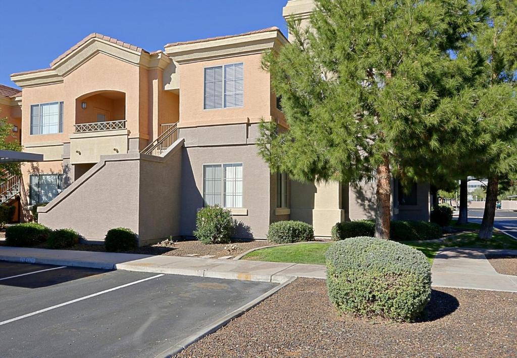 one bedroom condo in mesa az booking com one bedroom condo for sale marceladick com