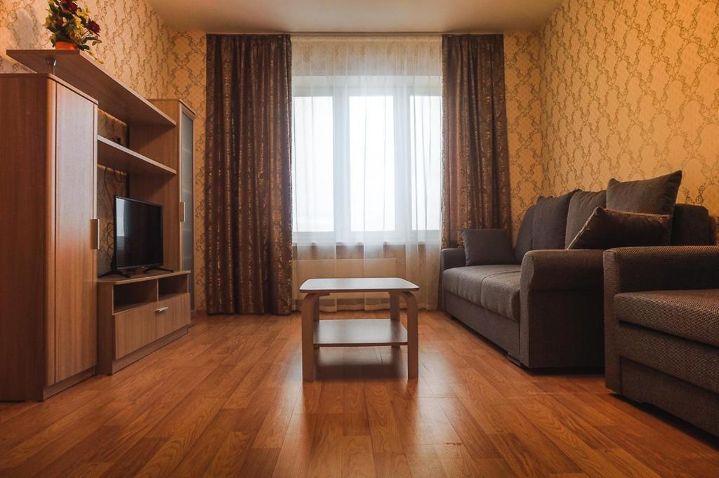 Apartment v Vidnom