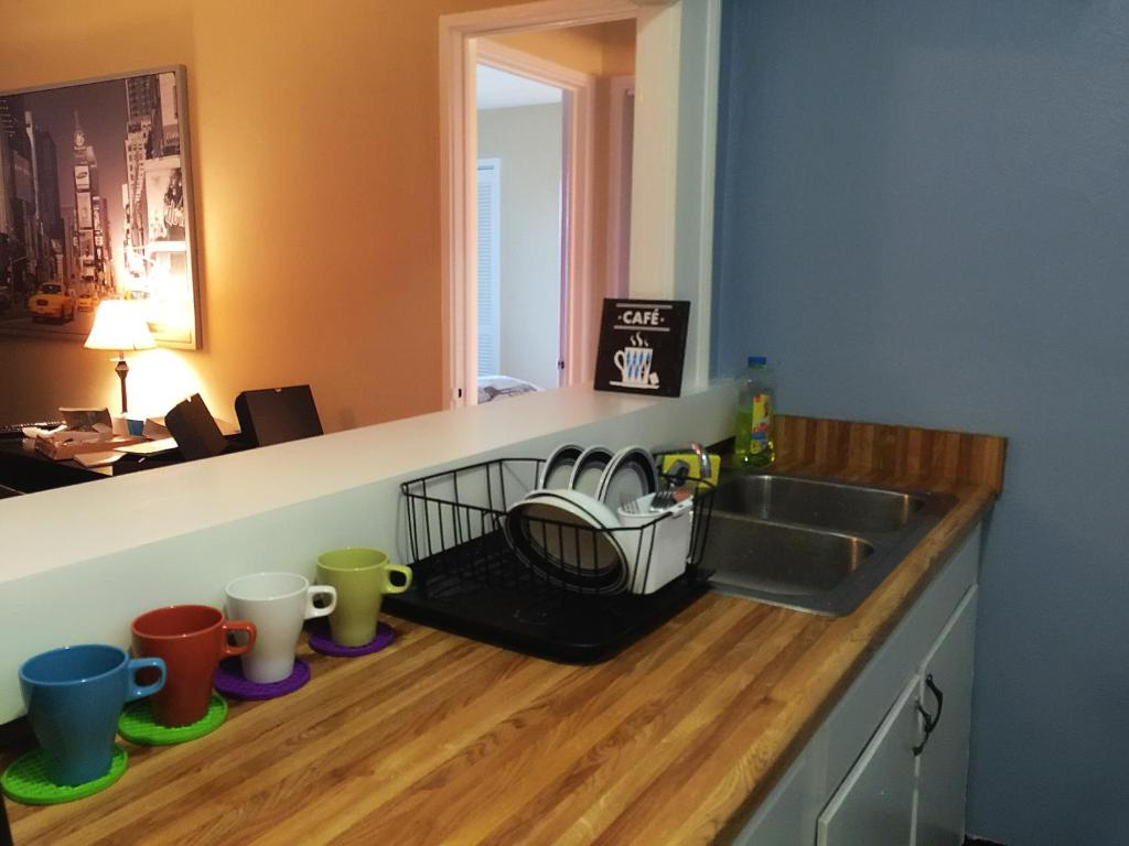 peachtree 1 bedroom apartment 18h atlanta ga