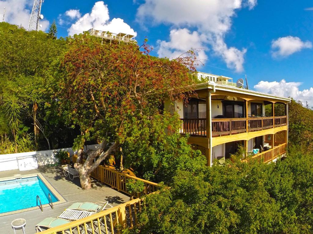 Apartments For Rent in Virgin Islands Zillow