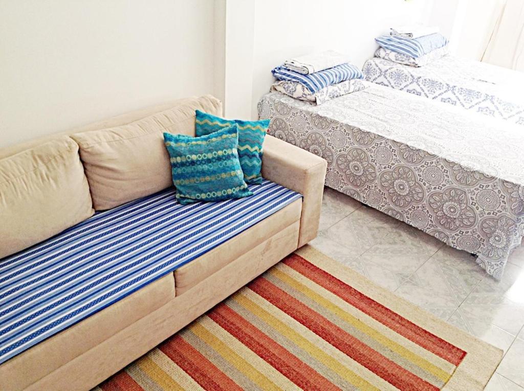 <div data-et-view=NAFQCDCcdXDPdFO:1</div Apartamento Copa Bentes
