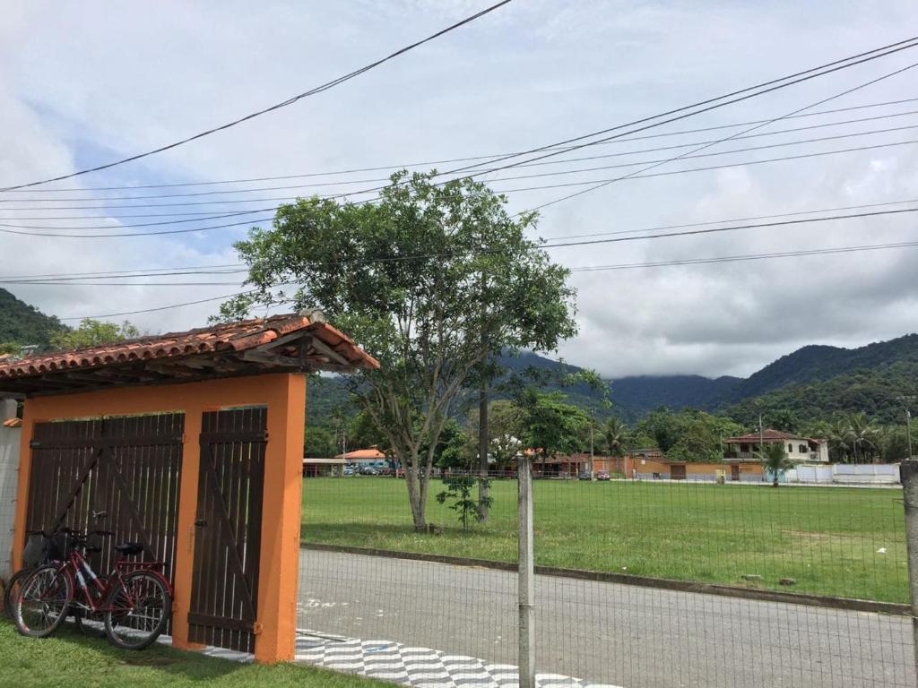 <div data-et-view=NAFQCDCcdXDPdFO:1</div Cantinho Aconchegante