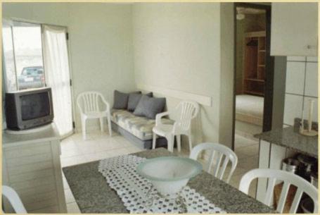 <div data-et-view=NAFQCDCcdXDPdFO:1</div Residencial Vilas Boas