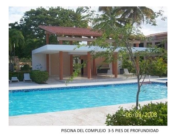Palmas del mar apartment puerto rico humacao - Casa del mar las palmas ...