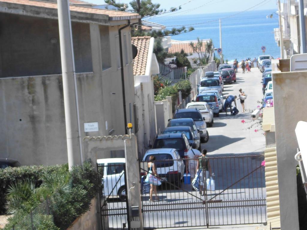 Casa vacanze mary italia punta braccetto for Casa vacanze milano