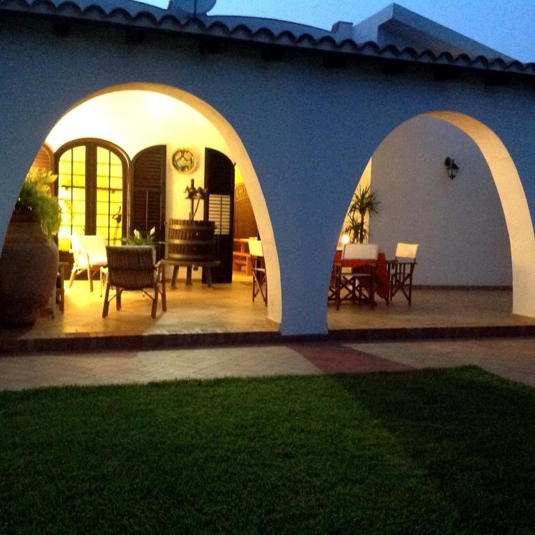 La pomelia casa vacanze italia san leone for Casa vacanze milano