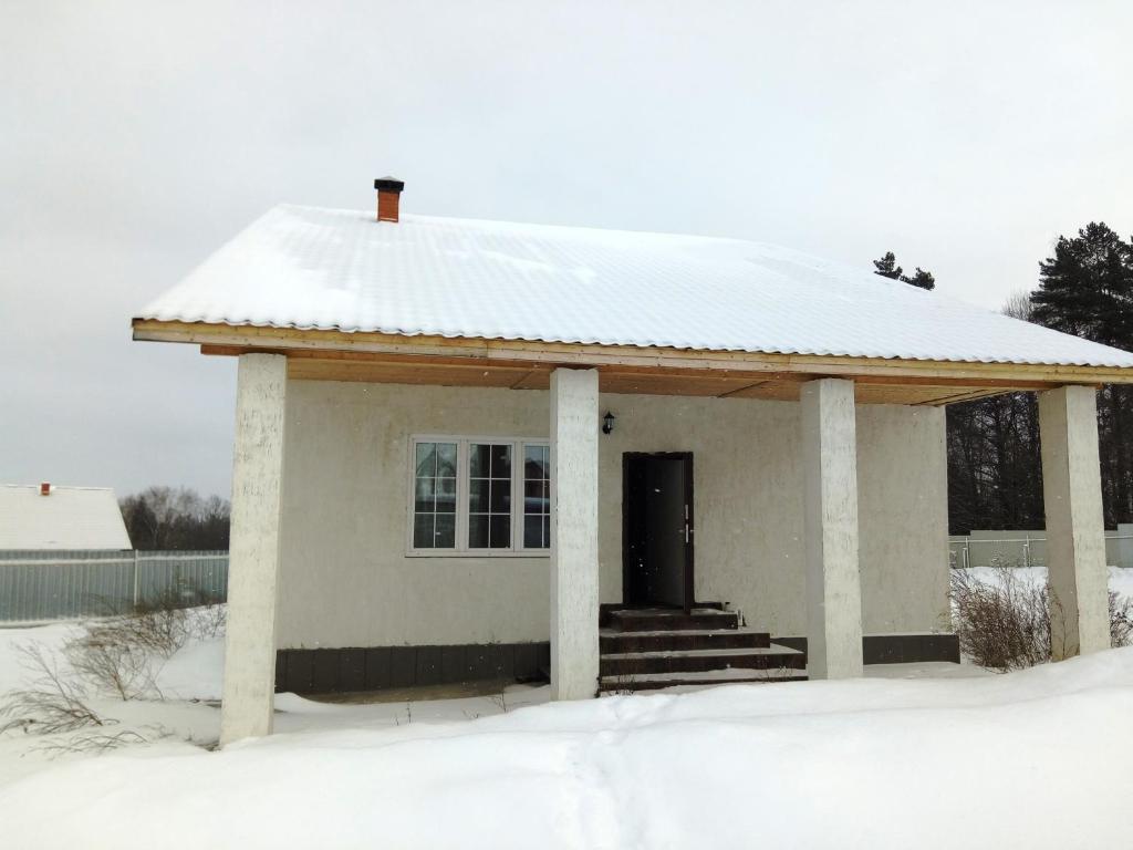 <div data-et-view=NAFQCDCcdXDPdFO:1</div Gag Banya Cottage