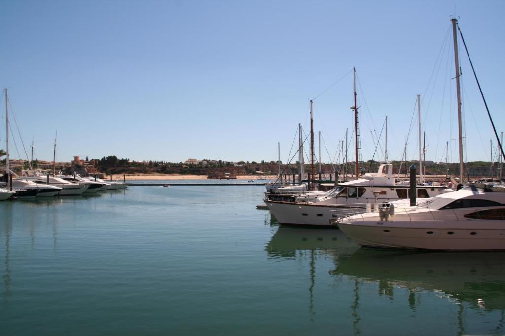 Küchenzeile Marina ~ ferienwohnung marina de portim u00e3o (portugal portim u00e3o) booking com