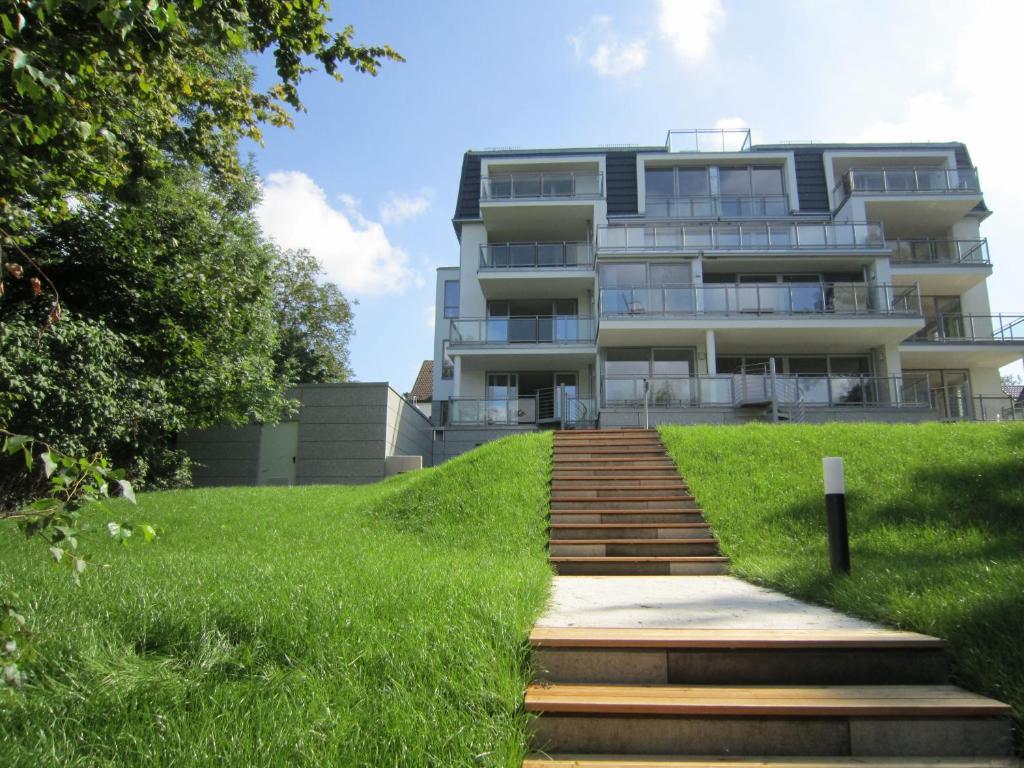 Seevilla Fontane Deutschland Diensdorf Radlow Booking Com