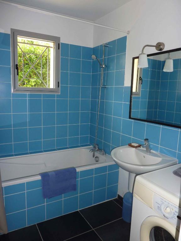 appartement meubl l 39 instant frankreich annecy. Black Bedroom Furniture Sets. Home Design Ideas