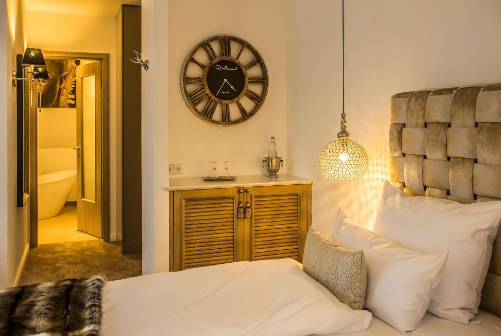 spreewaldresort seinerzeit deutschland schlepzig. Black Bedroom Furniture Sets. Home Design Ideas