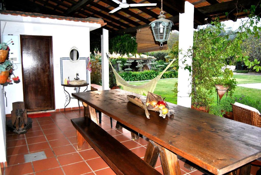 Casa rural oliveira do bairro portugal oliveira do bairro - Casa rural lisboa ...