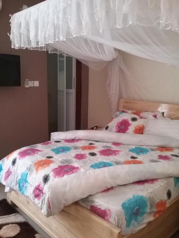 Mbeya Kings Inn