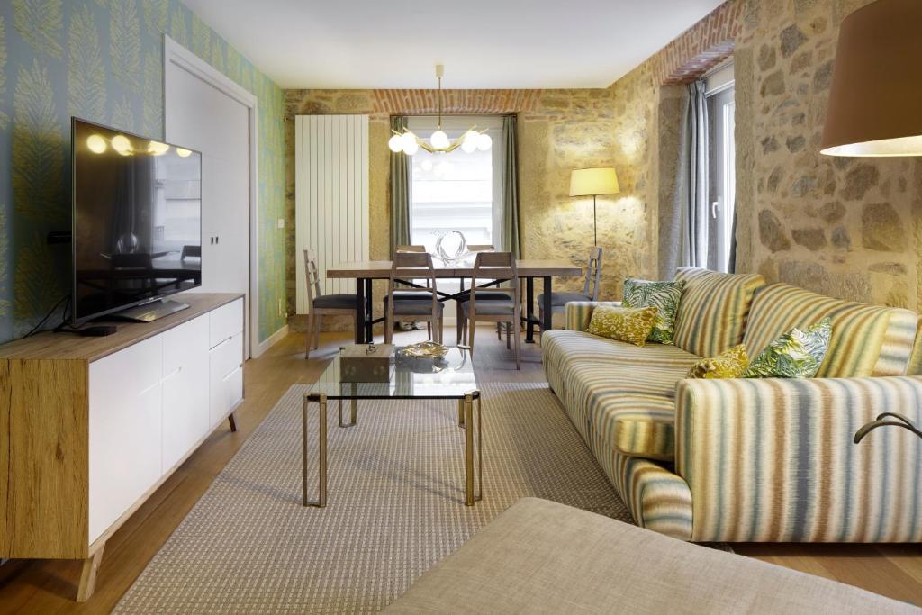 Hika Mika Apartment by FeelFree Rentals (España San ...