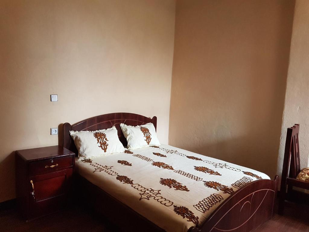 Blu lal Hotel