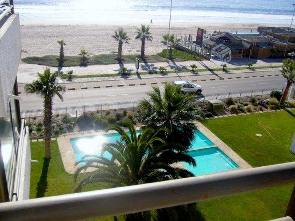 Apartamentos El Palmar Costa Hotel - room photo 11275810