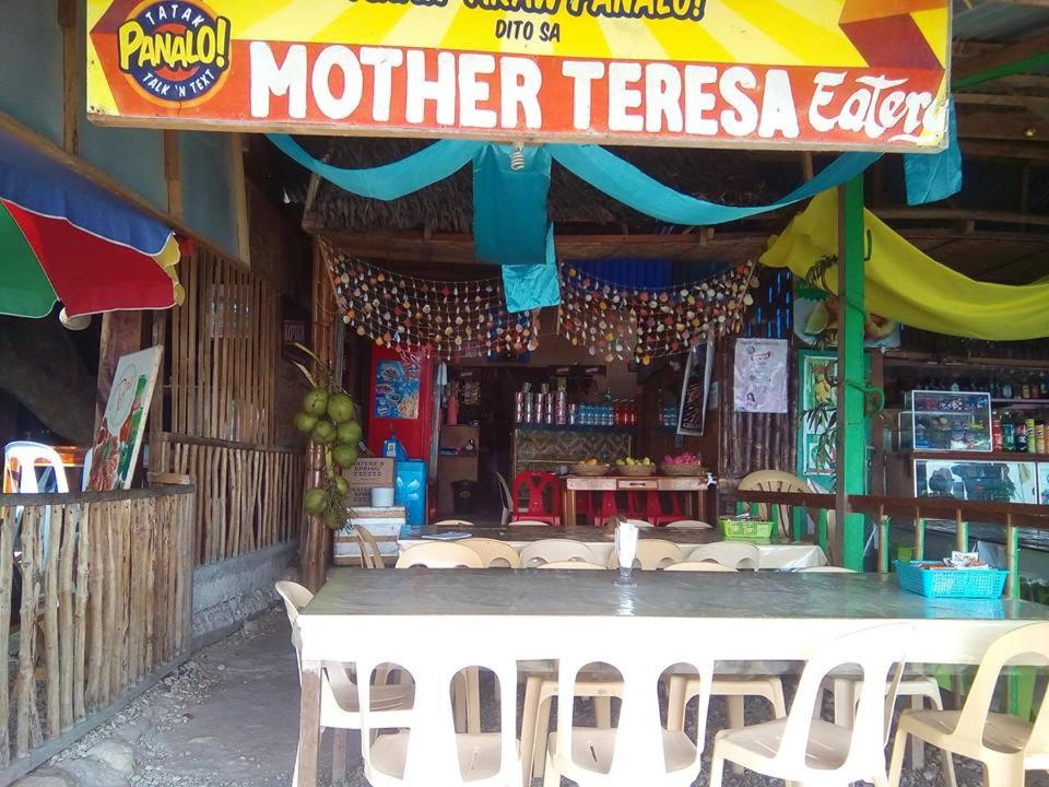 Mother Teresa Rooms and Restaurant