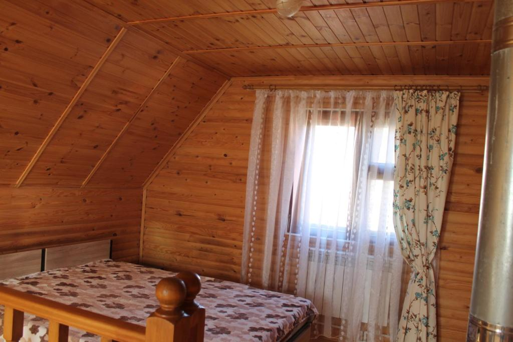 Отзывы Ekaterina Guest House