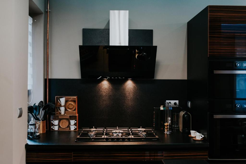 boss apartman hungr a szeged. Black Bedroom Furniture Sets. Home Design Ideas