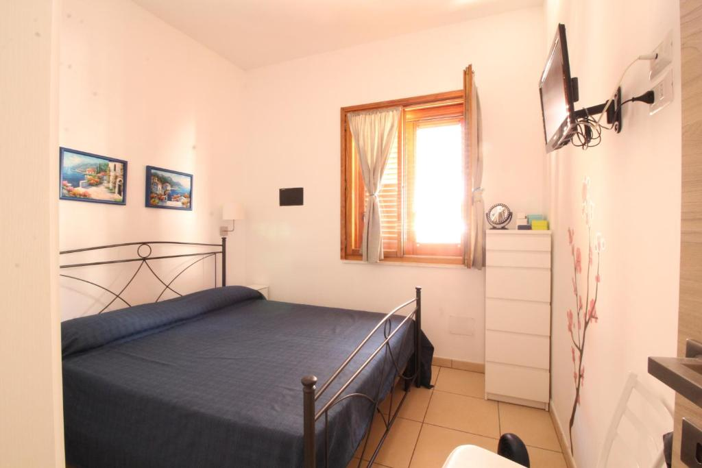 Appartamento Bilo Kal 232 Centro Italia Gallipoli Booking Com