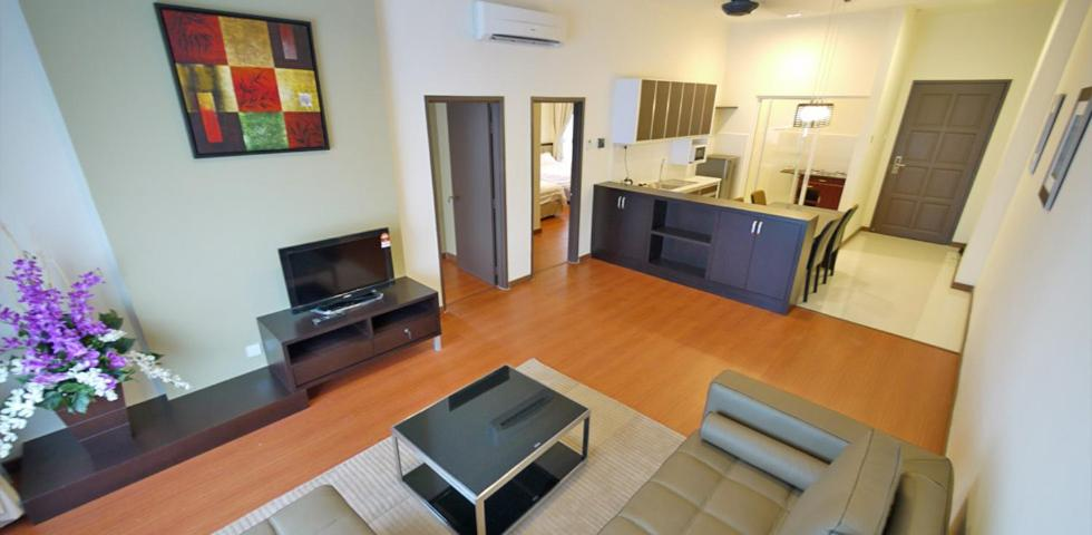 <div data-et-view=NAFQCDCcdXDPdFO:1</div Hypermall Apartment