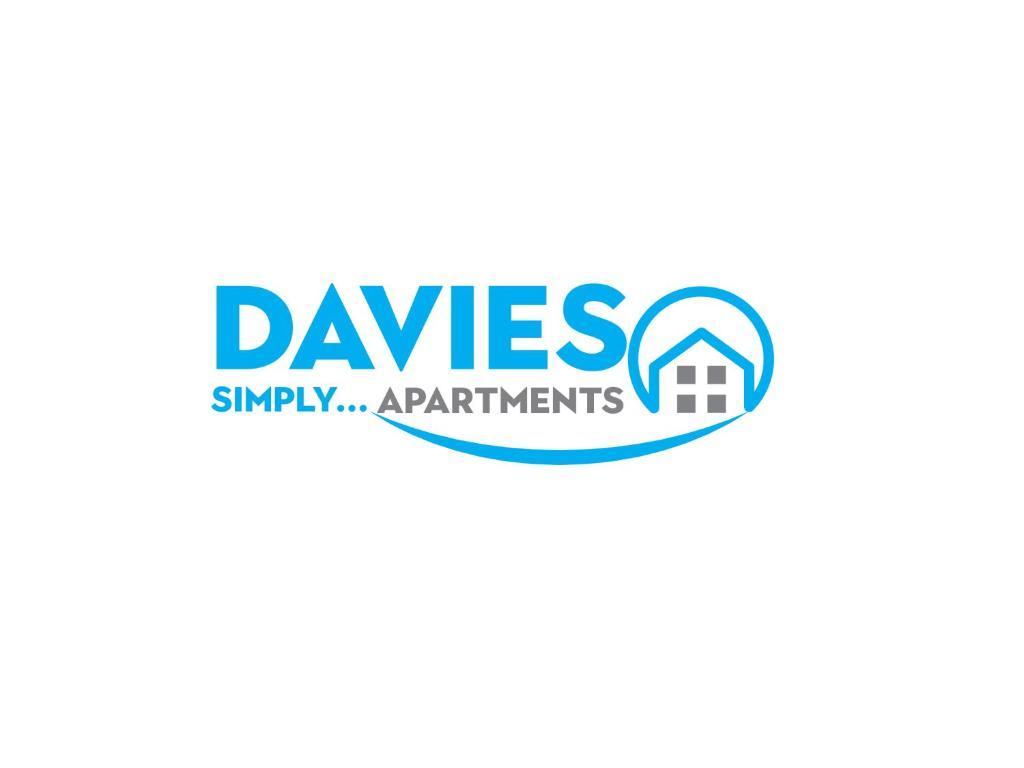 Davies Simply Apartments