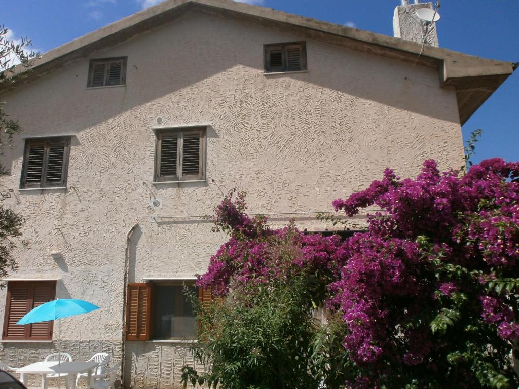 Casa vacanze campagna mare it lia pollina for Casa vacanze milano