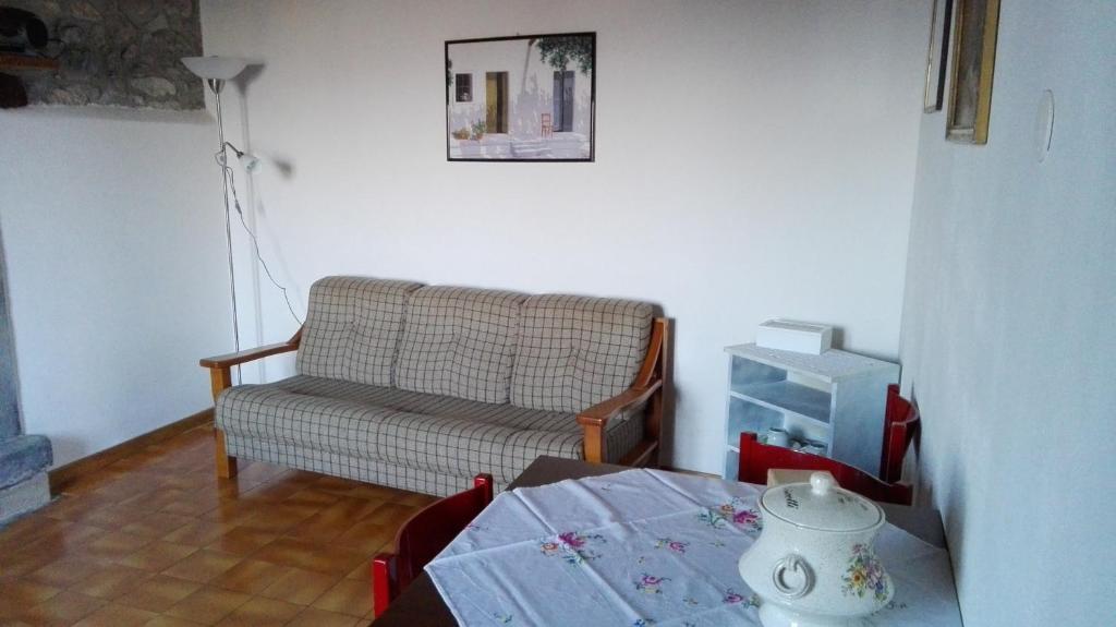 Residenza Feniletto