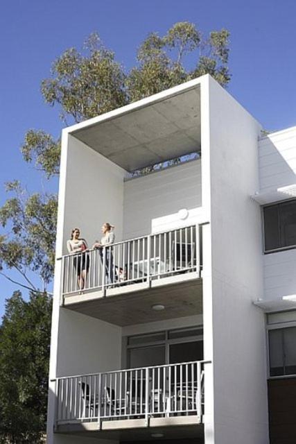 Top Deals Griffith Uni Village Gold Coast Australia