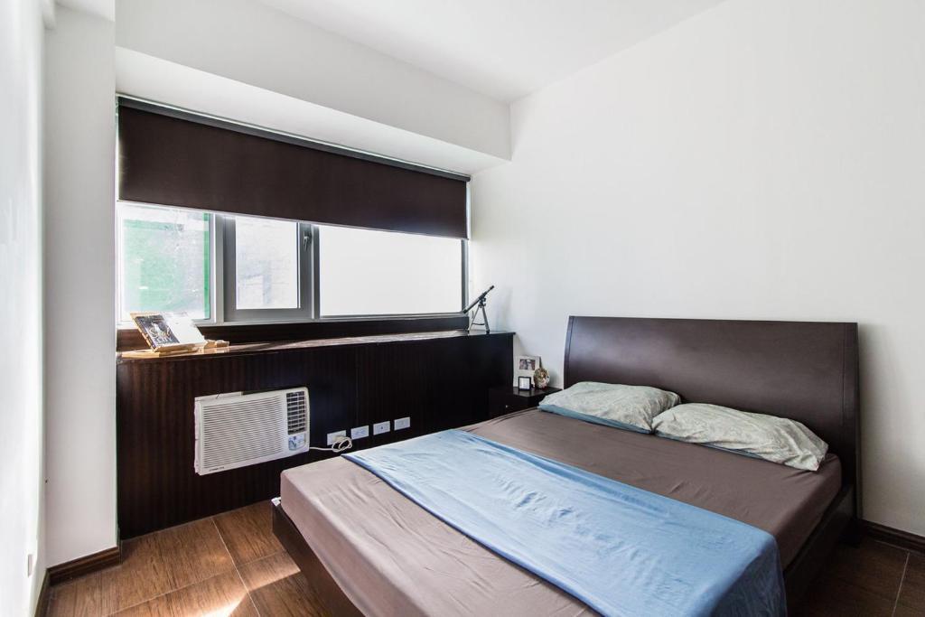 <div data-et-view=NAFQCDCcdXDPdFO:1</div Marianne Apartment - Sunshine Plaza
