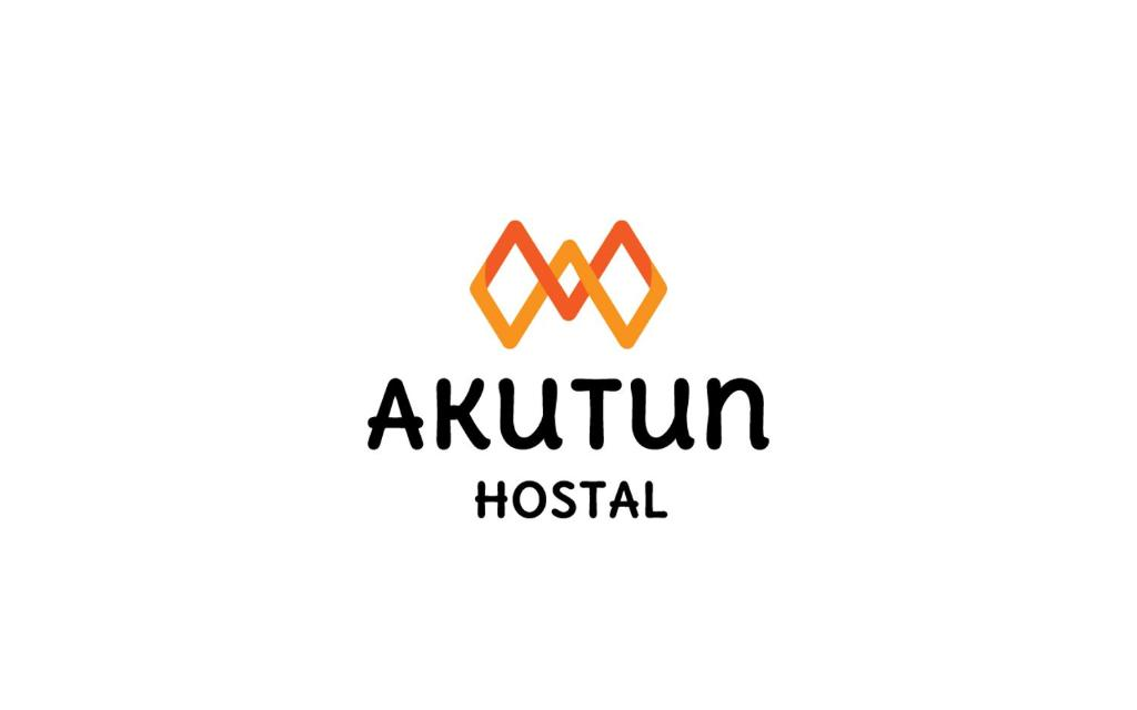 Hostal Akutun