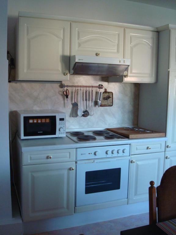departamento gastehaus bottler alemania homburg. Black Bedroom Furniture Sets. Home Design Ideas